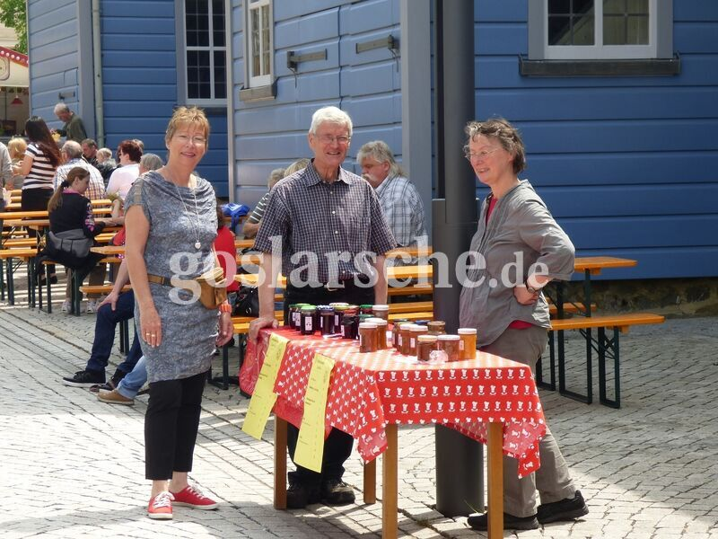 clausthal zellerfeld single parents Why not try the harzer witch bread (confectionery meier), which is produced only in clausthal-zellerfeld or the clausthal elixir single from €59-149.