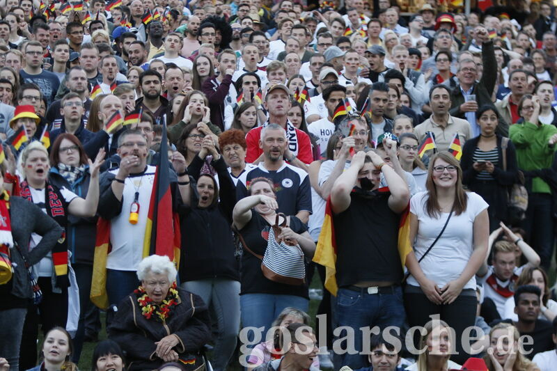 bilder deutschland gegen frankreich