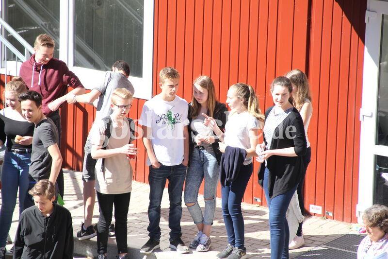 Bekanntschaften goslar