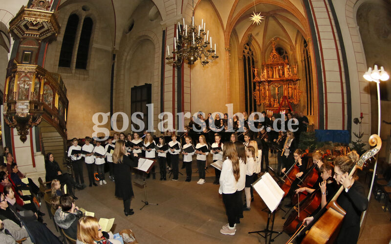 Bekanntschaften Stuttgart Vaihingen