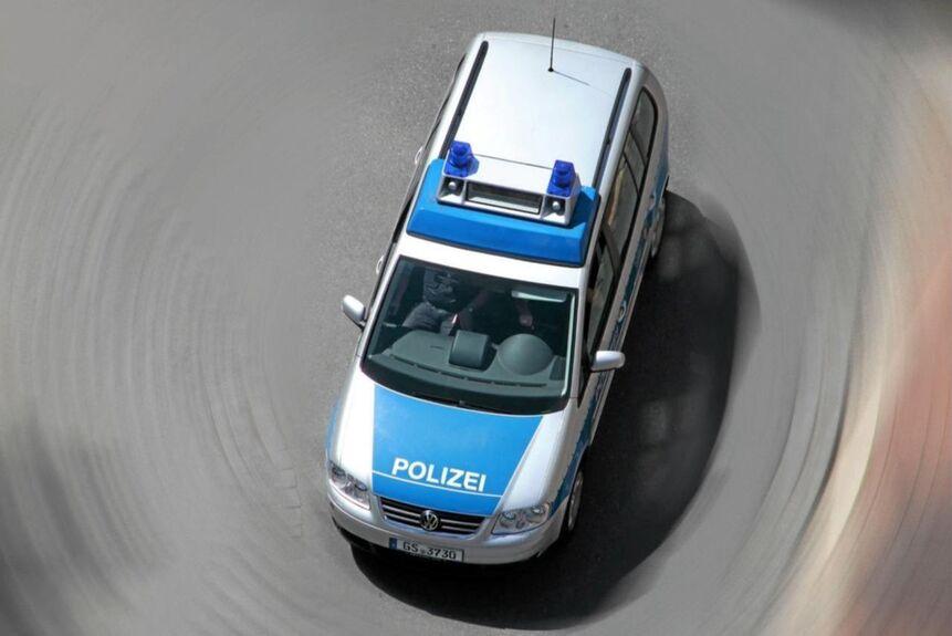 125x125 www.goslarsche.de